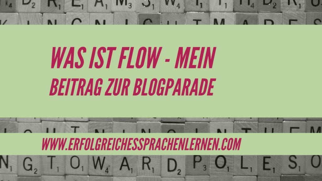 was-ist-flow