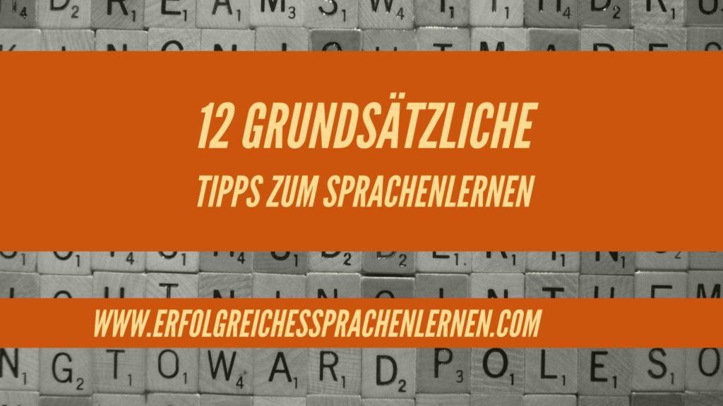 12-tipps-zum-sprachenlernen