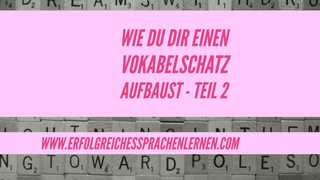 vokabelschatz-2