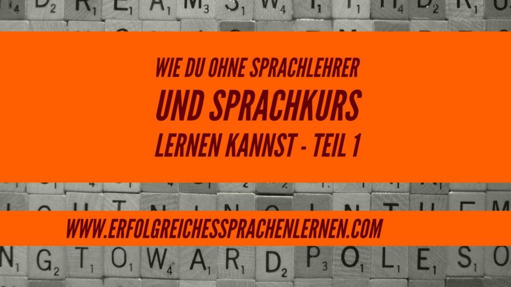 sprachlehrer-1