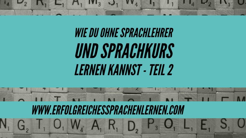 sprachlehrer-2