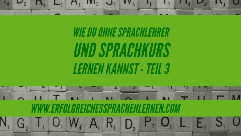 sprachlehrer-3
