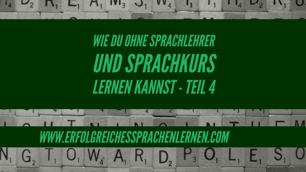 sprachlehrer-4