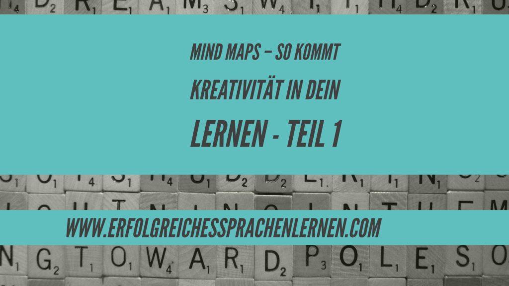 mind-maps-1