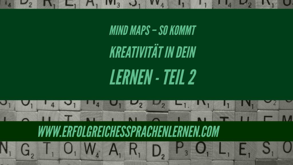 mind-maps-2