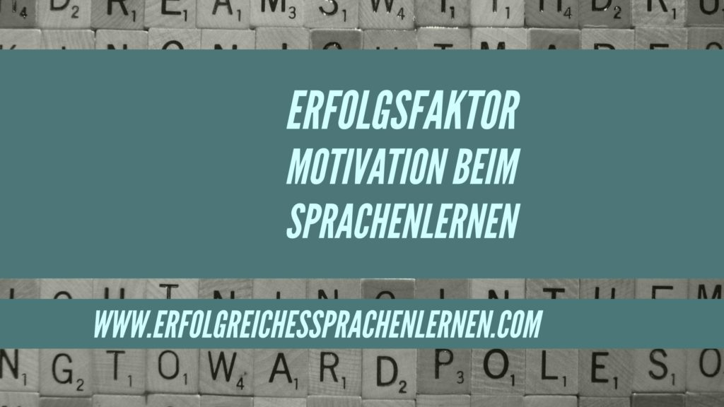 erfolgsfaktor-motivation