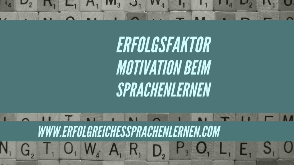 erfolgsfaktor-motivation