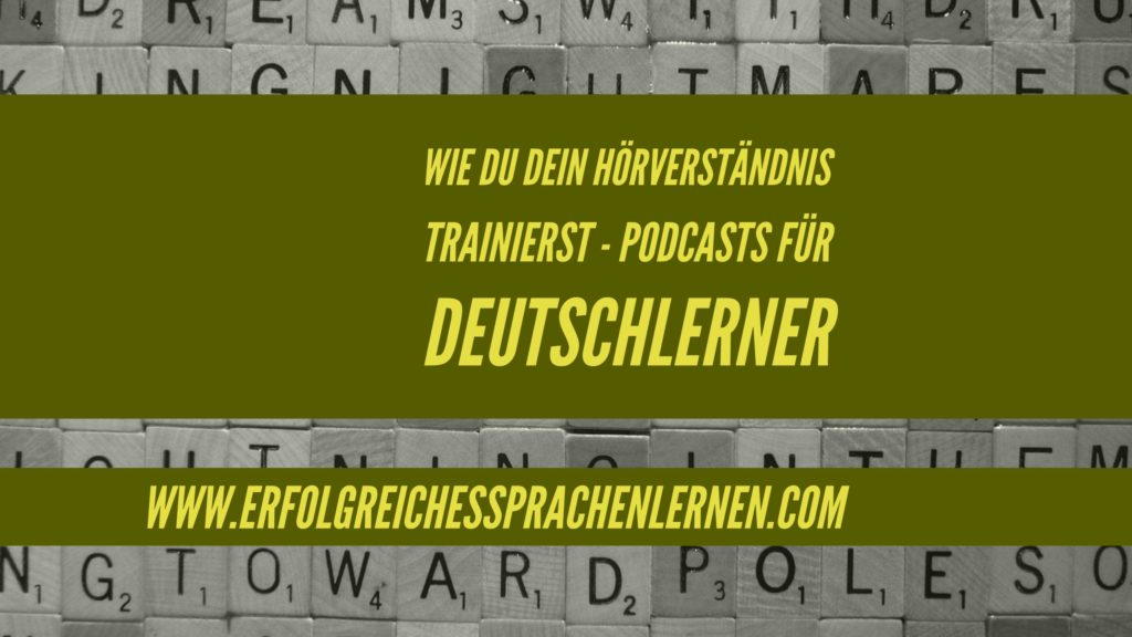 podcasts-fuer-deutsch