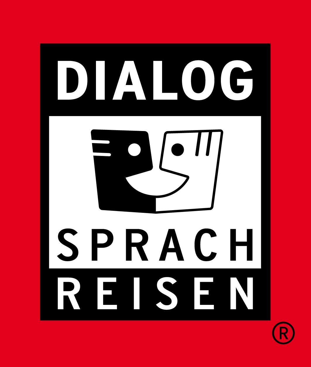 DIA_Logo_RGB