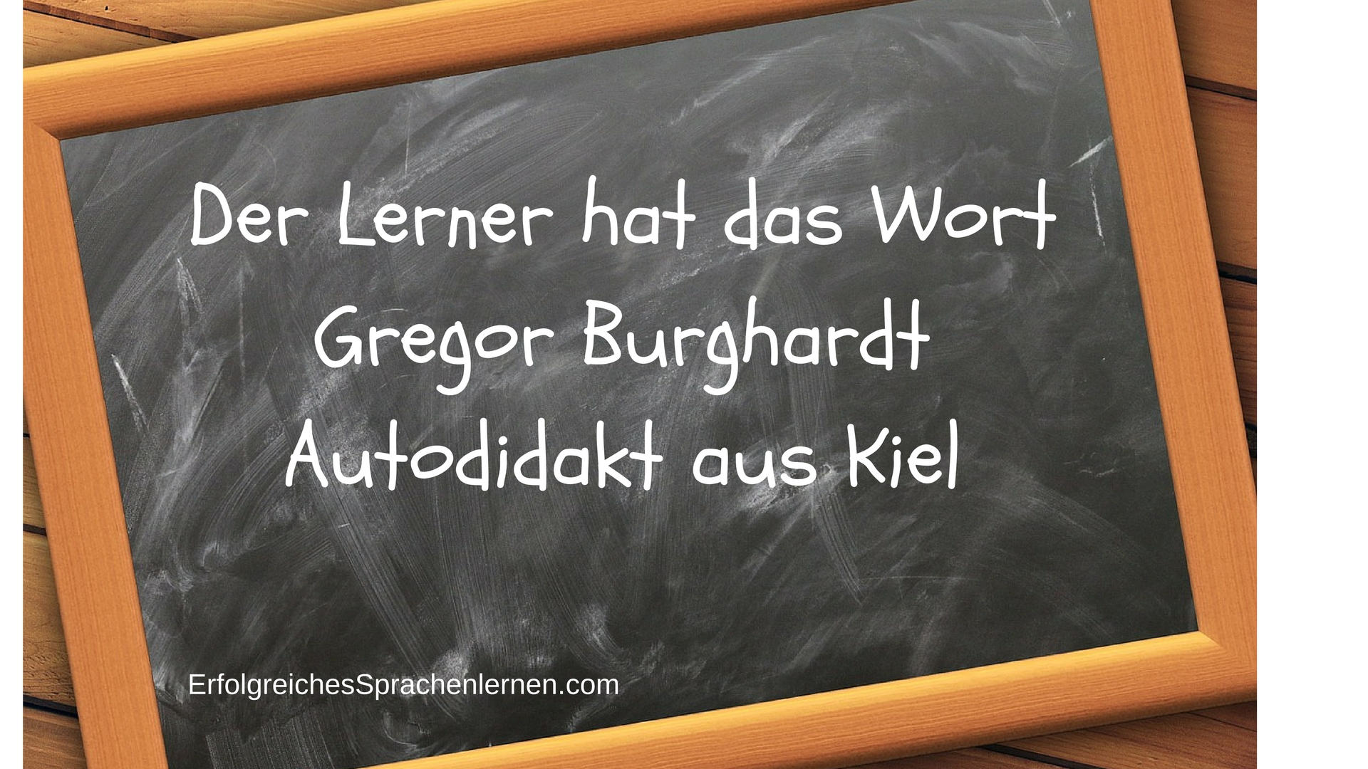 1der-lerner-hat-das-wort-gregor-burghardt
