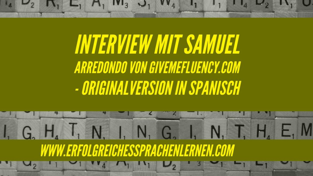 samuel-arredondo-original