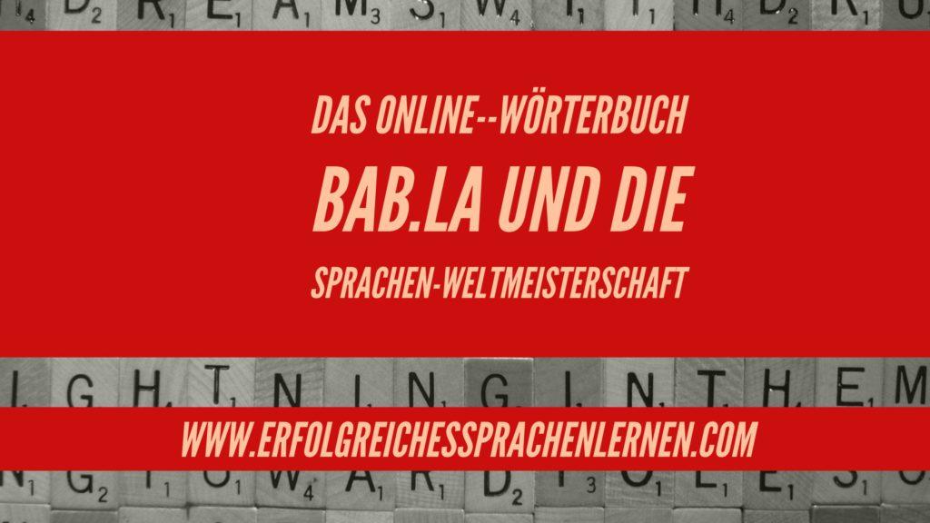 bab-la